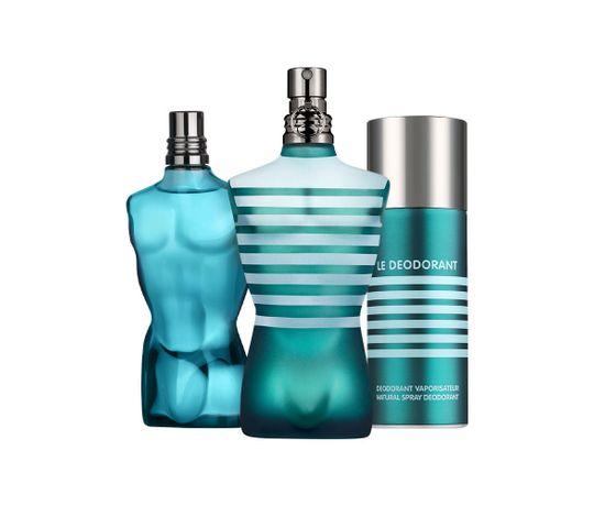 Kit-Le-Male--Perfumes-75ml---Desodorante---Pos-Barba-