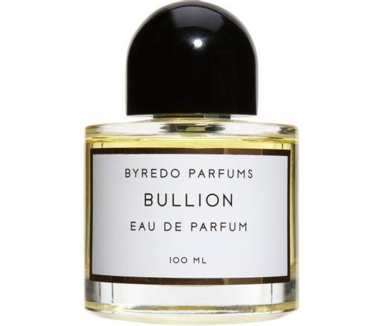 Byredo-Bullion-De-Byredo-Eau-De-Parfum-Feminino