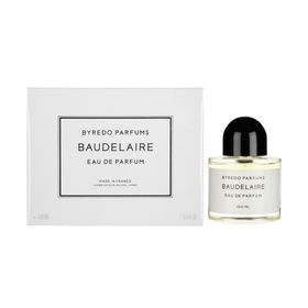 Byredo-Baudelaire-De-Byredo-Eau-De-Parfum-Masculino