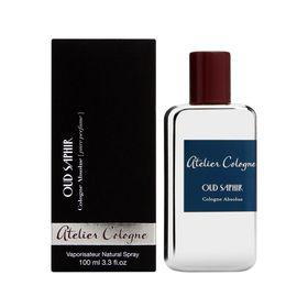 Oud-Saphir-De-Atelier-Cologne-Pure-Parfum-Masculino