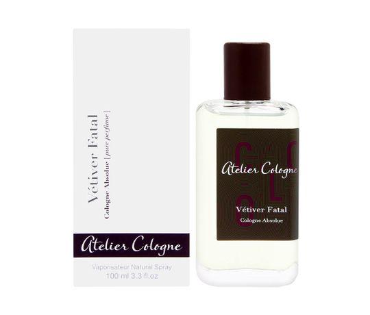 Vetiver-Fatal-De-Atelier-Cologne-Pure-Parfum-Masculino
