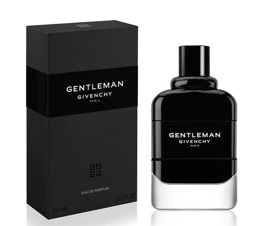 Gentleman-De-Givenchy-Eau-De-Parfum-Masculino