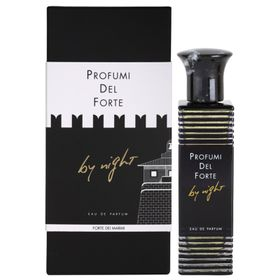 By-Night-Black-De-Profumi-Del-Forte-Eau-De-Parfum-Masculino