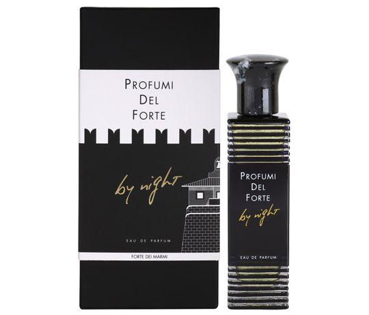 By-Night-Black-De-Profumi-Del-Forte-Eau-De-Parfum-Masculino