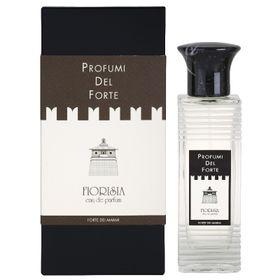 Fiorisia-De-Profumi-Del-Forte-Eau-De-Parfum-Feminino