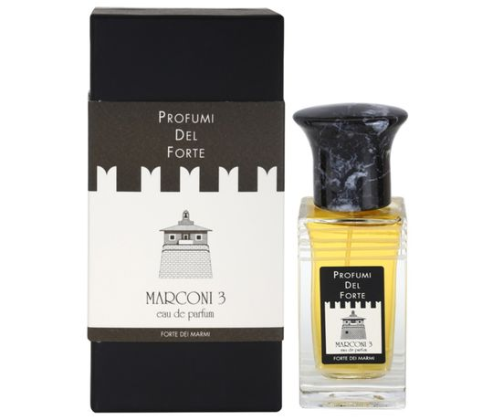 Marconi-3-De-Profumi-Del-Forte-Eau-De-Parfum-Feminino