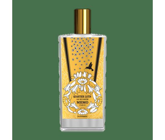 Quartier-Latin-De-Memo-Eau-Parfum-Feminino
