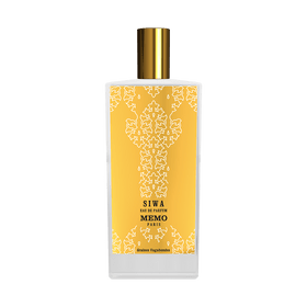 Siwa-De-Memo-Eau-De-Parfum-Feminino