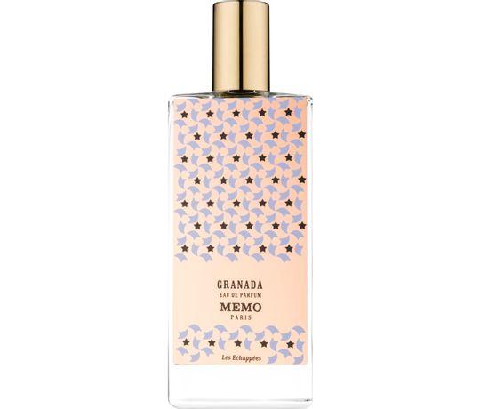 Granada-De-Memo-Eau-De-Parfum-Feminino