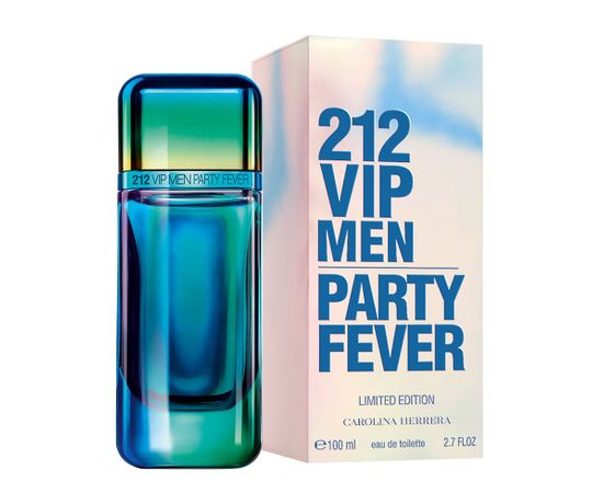 12-Vip-Men-Party-Fever-De-Carolina-Herrera-Eau-De-Toilette-Masculino-Edicao-Limitada