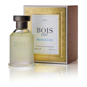 Bois-Classic-1920-De-Bois-Eau-De-Parfum-Feminino