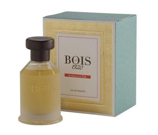 Agrumi-Amari-Di-Sicilia-De-Bois-1920-Eau-De-Toilette-Feminino