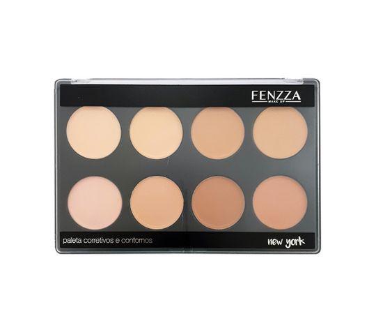 Paleta-De-Corretivos-E-Contornos-Fenzza-Make-Up