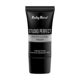Primer-Studio-Perfect-De-Ruby-Rose-Suaviza-100--Das-Imperfeicoes