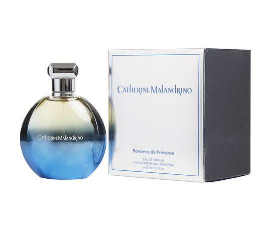 Romance-De-Provence-De-Catherine-Malandrino-Eau-De-Parfum-Feminino