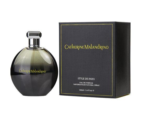 Style-De-Paris-De-Catherine-Malandrino-Eau-De-Parfum-Feminino
