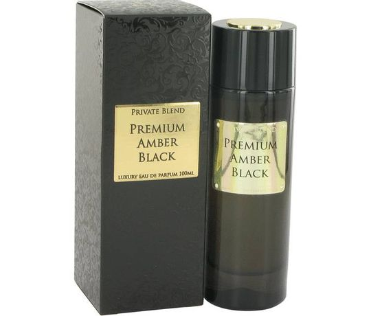 Private-Blend-Premium-Amber-Black-Cologne-De-Chkoudra-Paris-Eau-De-Parfum-Masculino