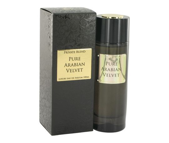 Private-Blend-Pure-Arabian-Velvet-De-Chkoudra-Paris-Eau-Parfum-Feminino