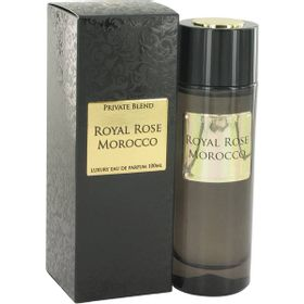 Private-Blend-Royal-Rose-Morocco-De-Chkoudra-Paris-Eau-De-Parfum-Feminino