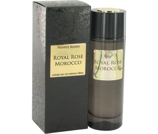 Private-Blend-Royal-Rose-Morocco-De-Chkoudra-Paris-Eau-De-Parfum-Feminino
