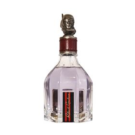 Robert-Graham-Courage-De-Robert-Graham-Blended-Essence-Masculino