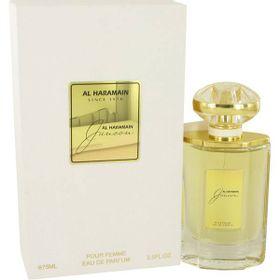 Al-Haramain-Junoon-De-Al-Haramain-Eau-De-Parfum-Feminino