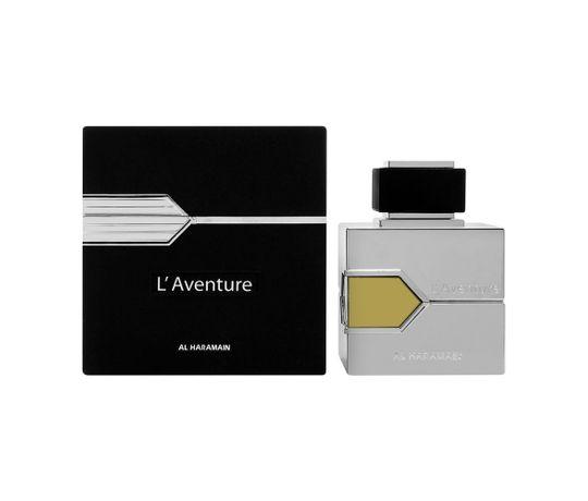 Al-Haramain-L-aventure-De-Al-Haramain-Eau-De-Parfum-Feminino