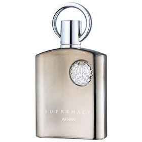 Supremacy-Silver-De-Afnan-Eau-De-Parfum-Masculino