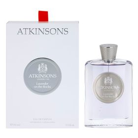 Lavender-On-The-Rocks-De-Atkinsons-Eau-De-Parfum-Feminino