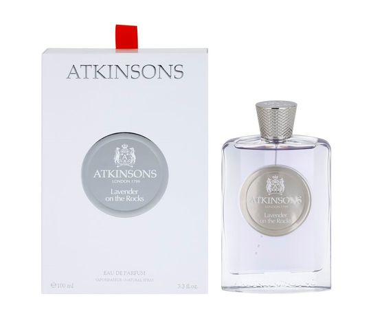 Lavender-On-The-Rocks-De-Atkinsons-Eau-De-Parfum-Feminino