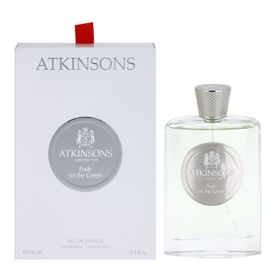 Posh-On-The-Green-De-Atkinsons-Eau-De-Parfum-Feminino