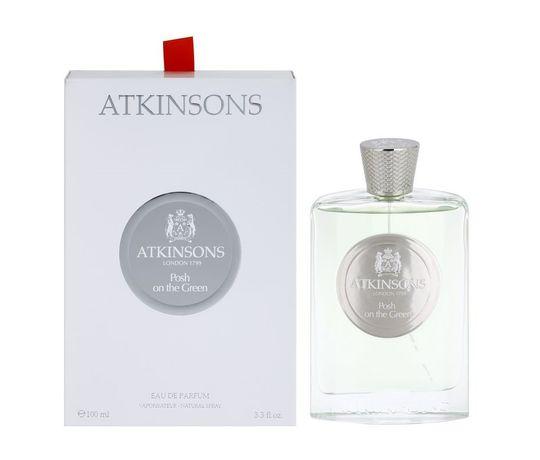 Posh-On-The-Green-De-Atkinsons-Eau-De-Parfum-Feminino