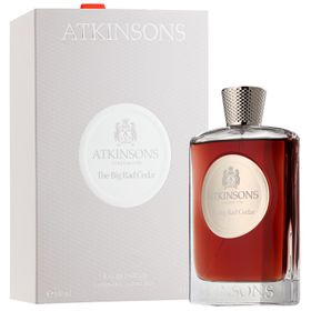 The-Big-Bad-Cedar-De-Atkinsons-Eau-De-Parfum-Feminino