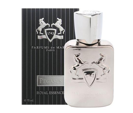 Pegasus-Colonia-De-Parfums-De-Marly-Masculino