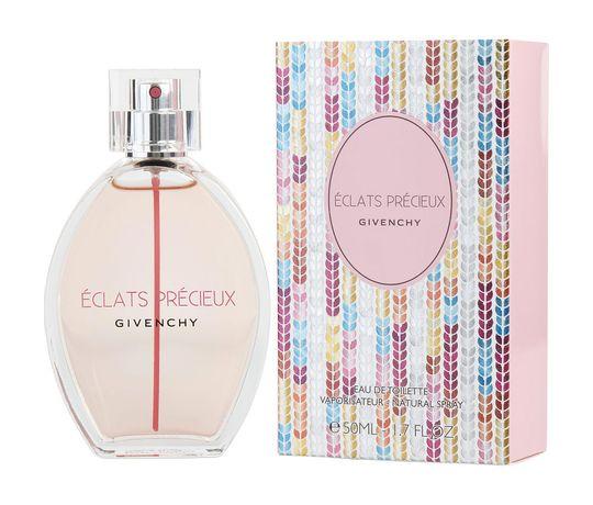 Eclats-Precieux-De-Givenchy-Eau-De-Toilette-Feminino