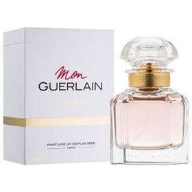 Mon-De-Guerlain-Eau-De-Parfum-Feminino
