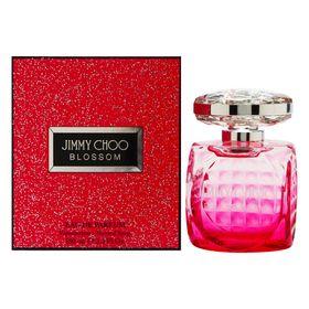 Jimmy-Choo-Blosson-Eau-De-Parfum-Feminino