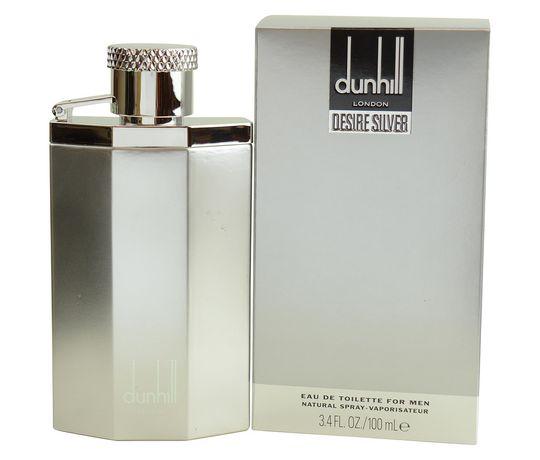 Desire-Silver-De-De-Alfred-Dunhill-Eau-De-Toilette-Masculino