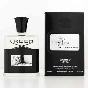 Creed-Aventus-De-Creed-Eau-De-Colonia-Masculino