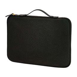 Ganhe-notebook-case