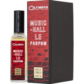 Olympia-Music-Hall-De-Histoires-De-Parfums-Eau-De-Parfum-Feminino