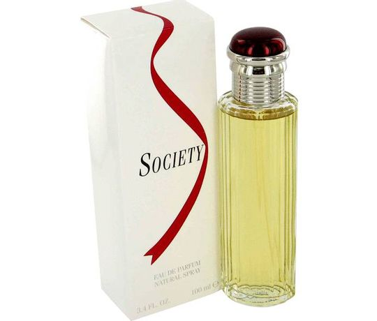 Society-De-Society-Parfums-Eau-De-Parfum-Feminino