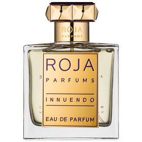 Roja-Innuendo-De-Roja-Parfums-Eau-De-Parfum-Feminino