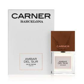 Ambar-Del-Sur-De-Carner-Barcelona-Eau-De-Parfum-Feminino