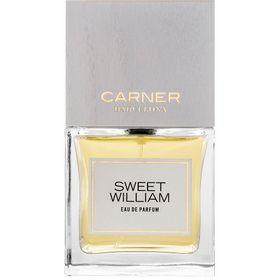 Sweet-William-De-Carner-Barcelona-Eau-De-Parfum-Feminino