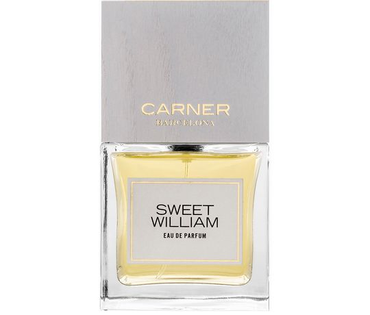Sweet-William-De-Carner-Barcelona-Eau-De-Parfum-Feminino