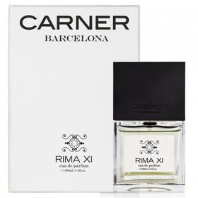 Rima-Xi-De-Carner-Barcelona-Eau-De-Parfum-Feminino