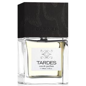 Tardes-De-Carner-Barcelona-Eau-De-Parfum-Feminino