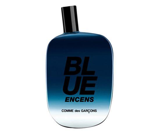 Comme-Des-Garcons-Blue-Encens-De-Comme-Des-Garcons-Eau-De-Parfum-Masculino