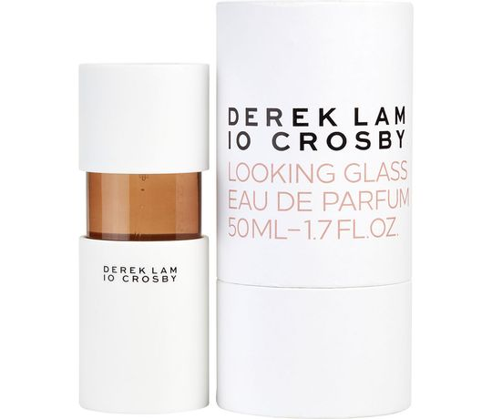 Looking-Glass-Derek-Lam-10-Crosby-Eau-De-Parfum-Feminino